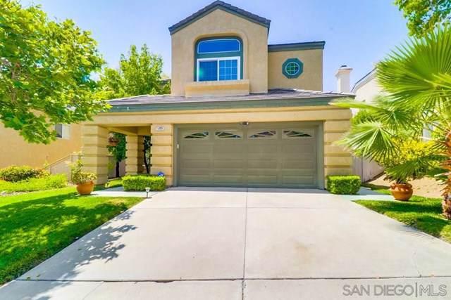 14064 Montfort Ct, San Diego, CA 92128 (#190044807) :: Veléz & Associates