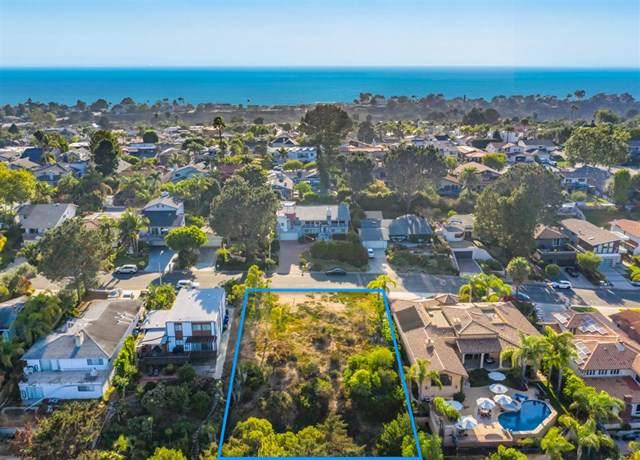 13995 Mira Montana Drive, Del Mar, CA 92014 (#190044812) :: Rogers Realty Group/Berkshire Hathaway HomeServices California Properties
