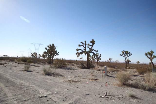 0 Rattlesnake Road - Photo 1