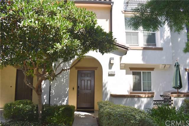 6259 Callisto Lane, Eastvale, CA 91752 (#PW19192273) :: Allison James Estates and Homes