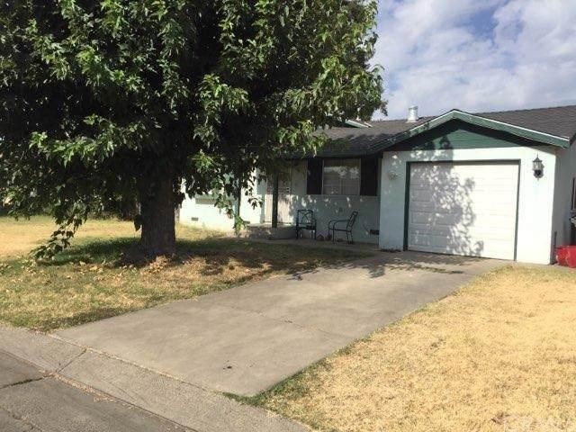 755 Linda Lane, Merced, CA 95341 (#MC19189879) :: Team Tami