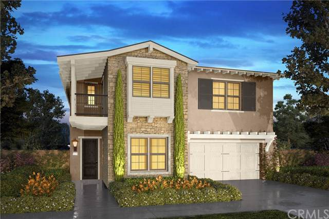 217 Parkwood, Irvine, CA 92620 (#PW19192517) :: Fred Sed Group