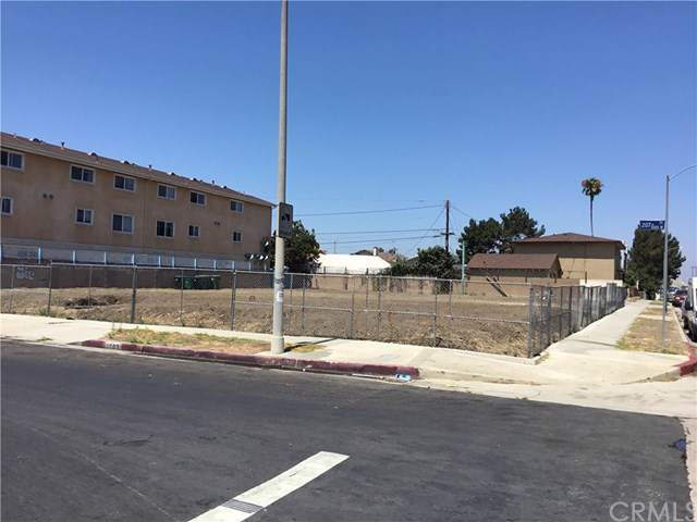 1503 W 207th Street, Torrance, CA 90501 (#SB19191681) :: Allison James Estates and Homes