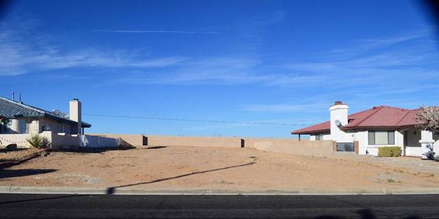 14620 Cool Glen Drive - Photo 1