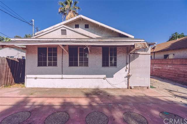 2811 Marsh Street, Los Angeles (City), CA 90039 (#PW19192144) :: California Realty Experts