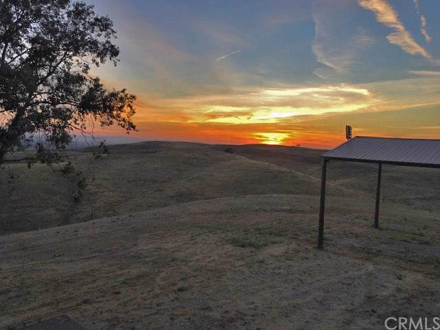 3815 E. Highway 41, Paso Robles, CA 93446 (#NS19189562) :: RE/MAX Parkside Real Estate