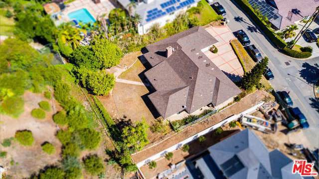 1101 Marilyn Drive, Beverly Hills, CA 90210 (#19499020) :: The Houston Team | Compass