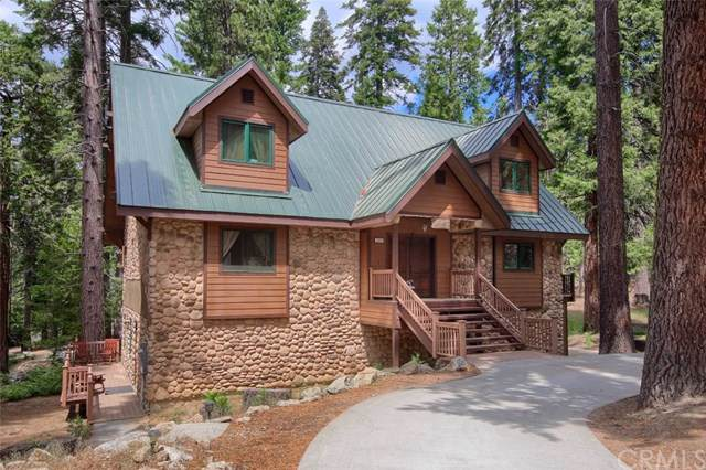 7595 Azalea Lane, Yosemite, CA 95389 (#FR19192547) :: Twiss Realty