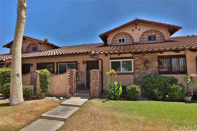 4278 Rosemead Boulevard, Pico Rivera, CA 90660 (#PW19192651) :: California Realty Experts