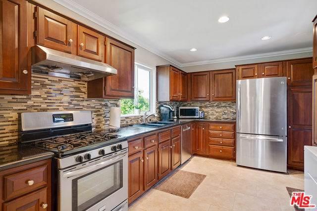 381 Avocado Lane, Pasadena, CA 91107 (#19499080) :: Legacy 15 Real Estate Brokers