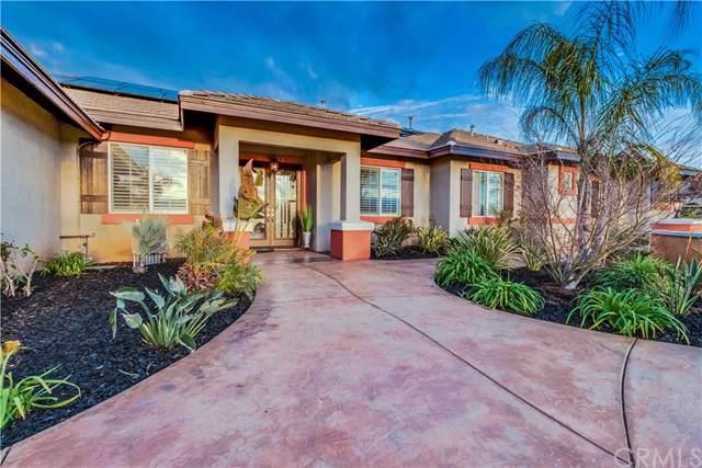 23690 Snakebite, Perris, CA 92570 (#CV19192770) :: Rogers Realty Group/Berkshire Hathaway HomeServices California Properties