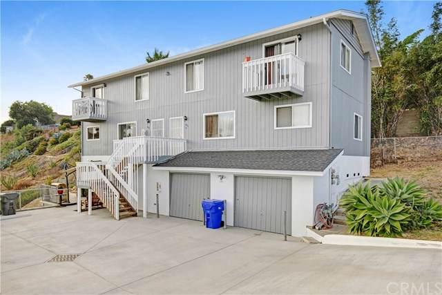 802--804 Capistrano Drive, Oceanside, CA 92058 (#OC19192795) :: Veléz & Associates
