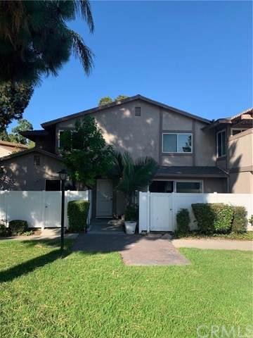 20327 Flower Gate Lane #23, Yorba Linda, CA 92886 (#OC19192426) :: Heller The Home Seller