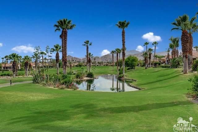 588 Elk Clover Circle, Palm Desert, CA 92211 (#219021591DA) :: Realty ONE Group Empire