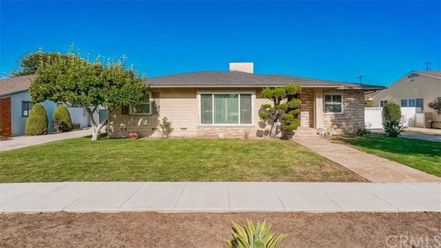 4370 Cerritos Avenue, Long Beach, CA 90807 (#RS19192897) :: Heller The Home Seller