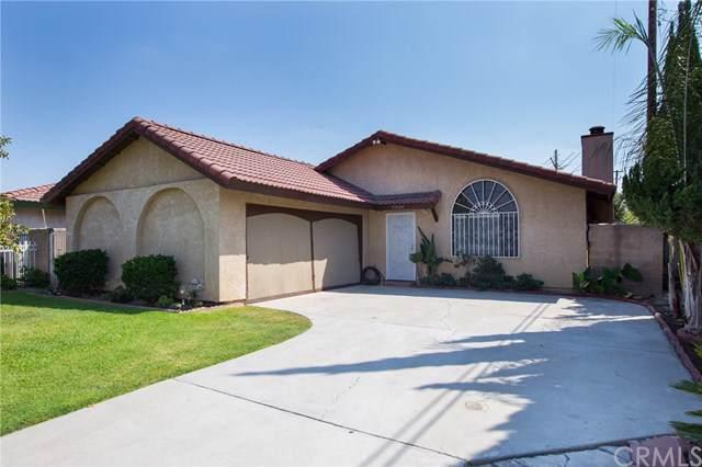 13520 Los Angeles St, Baldwin Park, CA 95203 (#CV19192677) :: Scott J. Miller Team/ Coldwell Banker Residential Brokerage