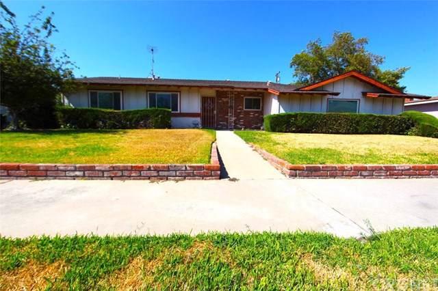 740 E Virginia Street, Rialto, CA 92376 (#SR19192933) :: Mainstreet Realtors®