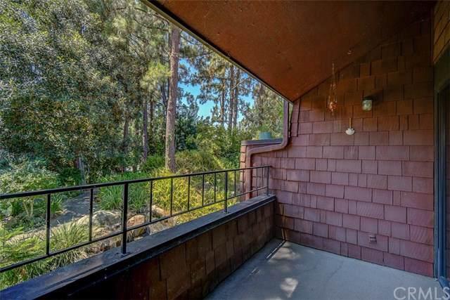 2726 Pine Creek Circle, Fullerton, CA 92835 (#OC19192423) :: California Realty Experts