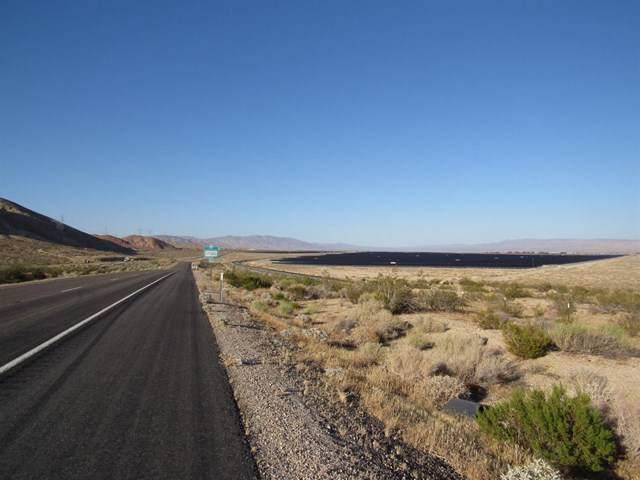 0 Hwy 14 Highway - Photo 1
