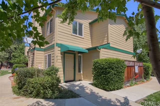 40483 Road 222 #106, Bass Lake, CA 93604 (#FR19193221) :: Z Team OC Real Estate