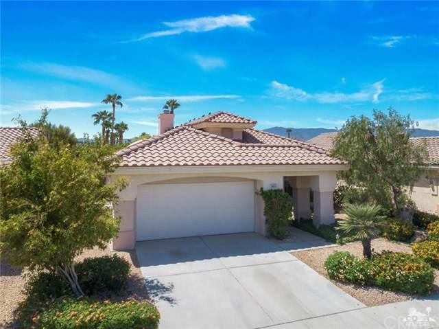 78411 Desert Willow Drive, Palm Desert, CA 92211 (#219019455DA) :: Z Team OC Real Estate