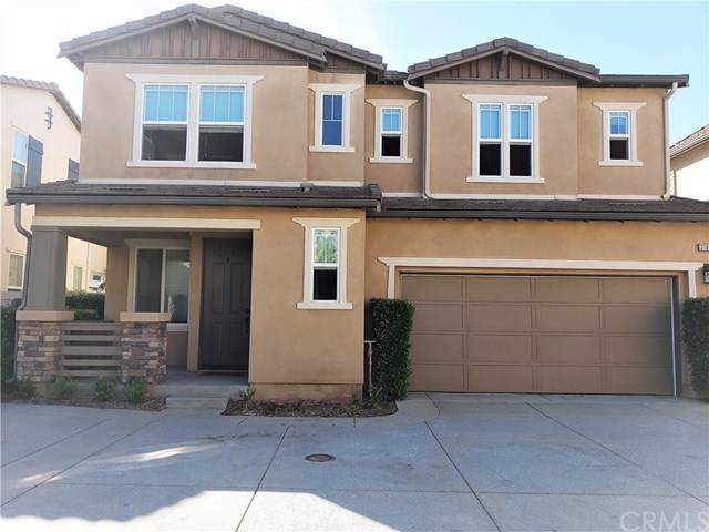 31811 Green Oak Way, Temecula, CA 92592 (#SW19192013) :: EXIT Alliance Realty