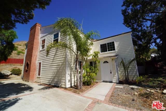 3232 Glen Abbey, Chula Vista, CA 91910 (#19499412) :: J1 Realty Group