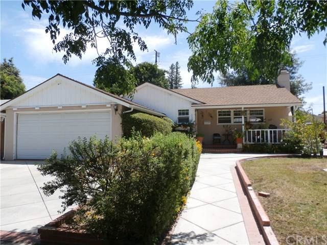 7724 Independence Avenue, Canoga Park, CA 91304 (#DW19193416) :: RE/MAX Masters