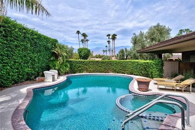 54 Dartmouth Drive, Rancho Mirage, CA 92270 (#PW19193503) :: J1 Realty Group