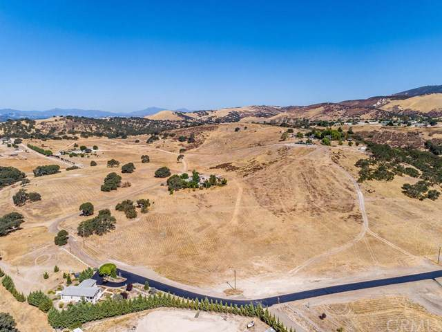 55655 Country Lake Drive, Bradley, CA 93426 (#SP19182913) :: The Houston Team | Compass