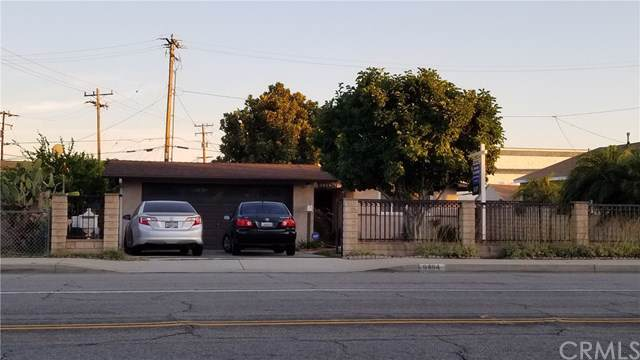 9404 Lower Azusa Road, Temple City, CA 91780 (#CV19193619) :: Faye Bashar & Associates