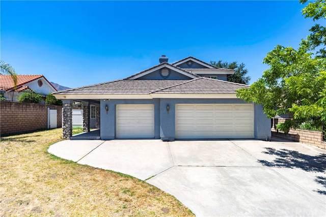 32965 Serena Way, Lake Elsinore, CA 92530 (#IG19192222) :: Legacy 15 Real Estate Brokers