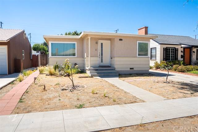 3127 Maine Avenue, Long Beach, CA 90806 (#PW19187268) :: The Costantino Group | Cal American Homes and Realty