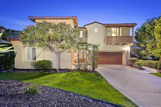 1664 Docena, Carlsbad, CA 92011 (#190045091) :: The Houston Team | Compass
