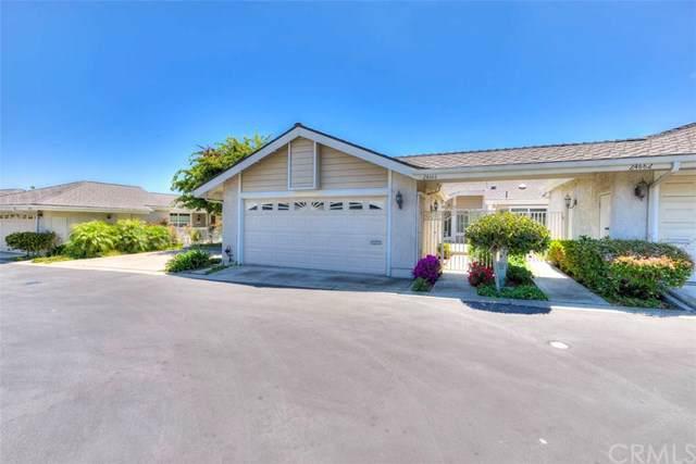 24666 Dana Point Drive #382, Dana Point, CA 92629 (#LG19193732) :: Scott J. Miller Team/ Coldwell Banker Residential Brokerage