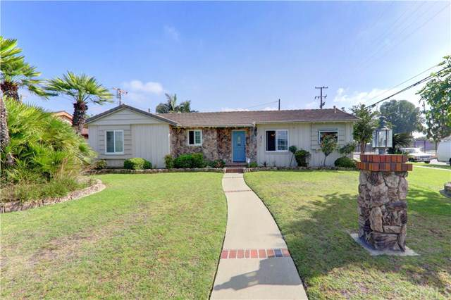 9293 Muller Street, Downey, CA 90241 (#DW19191408) :: California Realty Experts