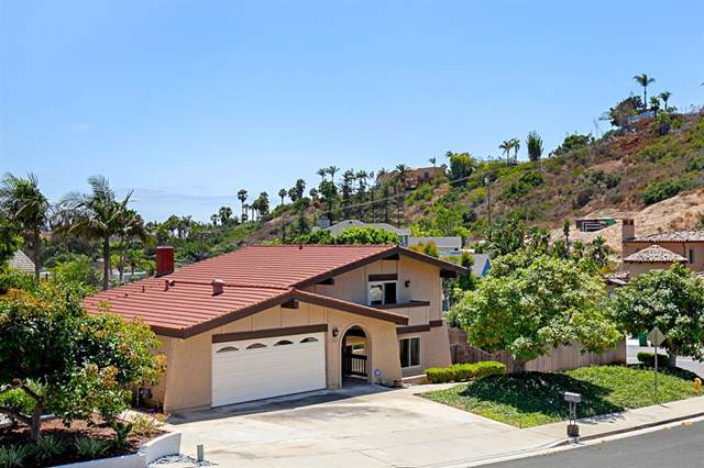 1725 Calavo Court, Carlsbad, CA 92008 (#190045114) :: The Ashley Cooper Team