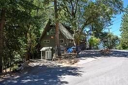 31445 Easy Street, Running Springs, CA 92382 (#PW19193097) :: Faye Bashar & Associates