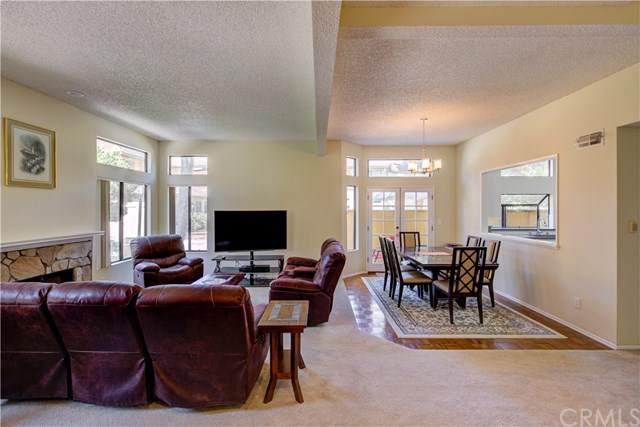4474 Spencer Street, Torrance, CA 90503 (#SB19191398) :: Allison James Estates and Homes