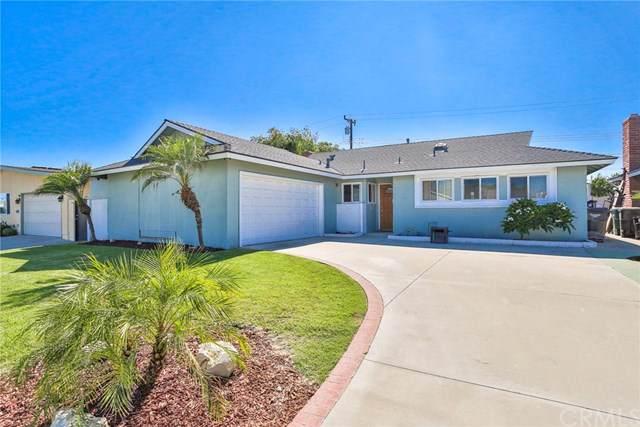 15041 Genoa Circle, Huntington Beach, CA 92647 (#OC19193920) :: Allison James Estates and Homes