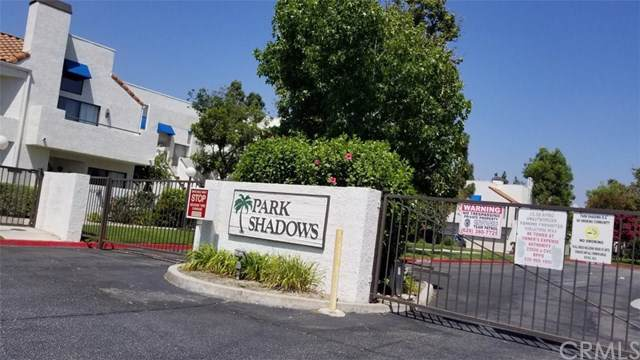326 Park Shadow Court, Baldwin Park, CA 91706 (#TR19185781) :: Scott J. Miller Team/ Coldwell Banker Residential Brokerage
