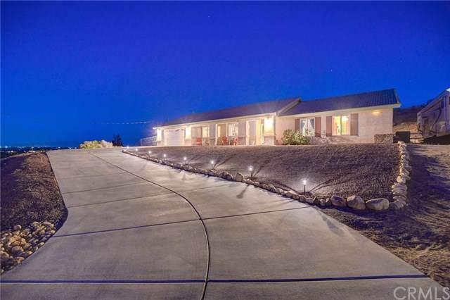 18651 Lilac Street, Hesperia, CA 92345 (#EV19192529) :: Z Team OC Real Estate