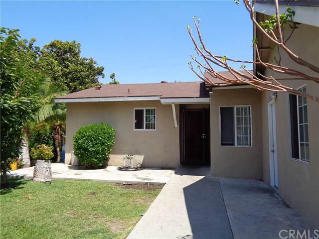 15511 Mulvane Street, La Puente, CA 91744 (#TR19180984) :: RE/MAX Empire Properties