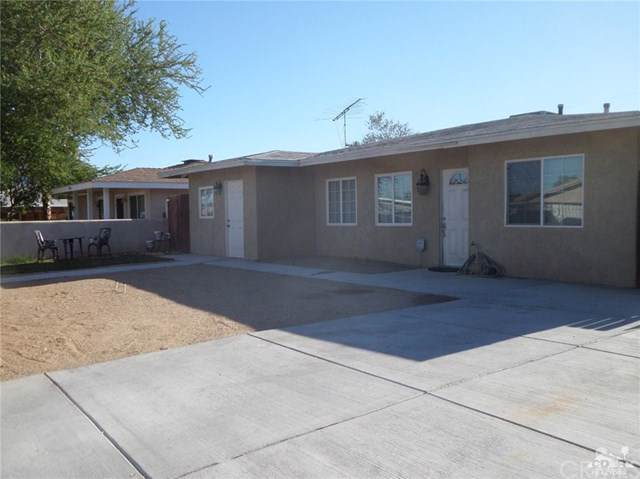 52829 Calle Avila, Coachella, CA 92236 (#219021681DA) :: Rogers Realty Group/Berkshire Hathaway HomeServices California Properties