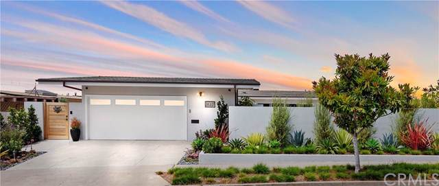 1133 Goldenrod Avenue, Corona Del Mar, CA 92625 (#OC19191731) :: California Realty Experts