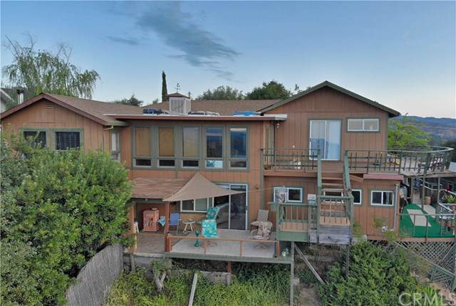 12411 Cerrito Drive, Clearlake Oaks, CA 95423 (#LC19193923) :: Faye Bashar & Associates