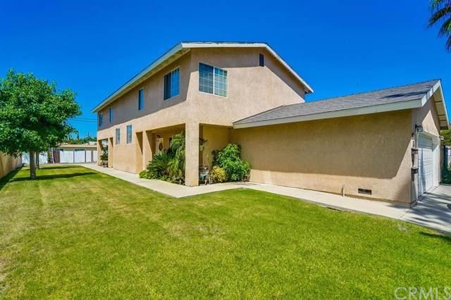 511 N Walnut Street, La Habra, CA 90631 (#OC19193524) :: Brandon Hobbs Group