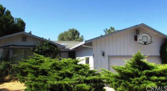 10690 Point Lakeview Road, Kelseyville, CA 95451 (#MD19194096) :: RE/MAX Masters