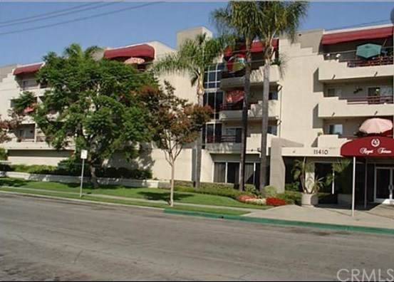 11410 Dolan Avenue #235, Downey, CA 90241 (#RS19194031) :: California Realty Experts