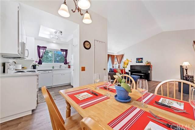 259 Huntington, Irvine, CA 92620 (#OC19194088) :: Heller The Home Seller